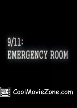 9/11 Emergency Room (2013)