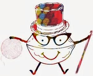 Nuececita Crochet