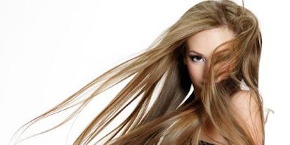 Dampak hair extension