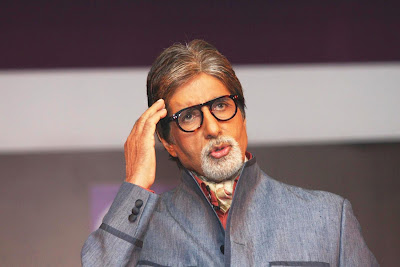 amitabh bachchan wallpaper, amitabh bachchan images, amitabh bachchan movies, amitabh bachchan films, amitabh bachchan biography, amitabh bachchan filmography, amitabh bachchan pictures, amitabh bachchan hd wallpapers, amitabh bachchan hot pictures images film, amitabh bachchan wikipedia