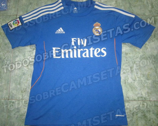Real Madrid 2013 Pre-Season discussion Real+Madrid+13+14+Away+Shirt+Leaked