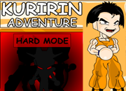 Dragon Ball Krilin Adventure