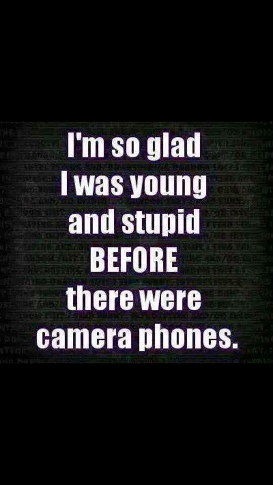 funny pictures for facebook share - lol camera phones