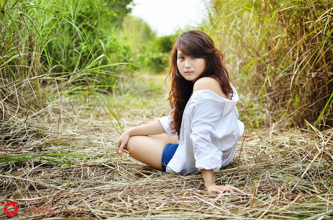 Ảnh đẹp girl xinh Việt Nam Việt Nam -Ảnh 18