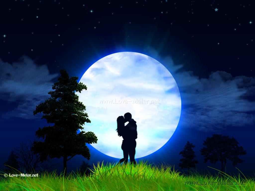 http://1.bp.blogspot.com/-HXbWXYikfDQ/UBUa2ucDksI/AAAAAAAAIS0/sYIlVbE--9U/s1600/cute+romantic+couples+in+love+wallpapers+(50).jpg