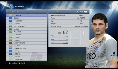 Download PES 2015 PTE Patch Update 8.2 Terbaru