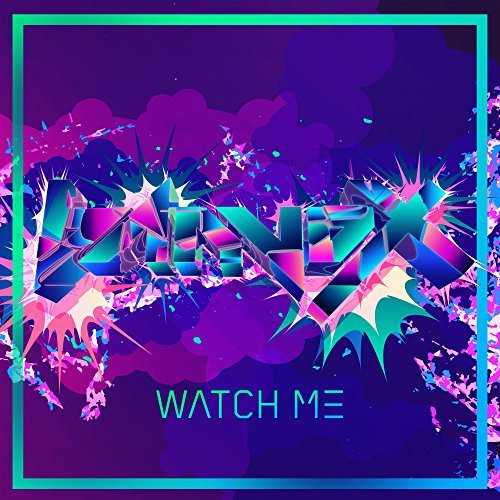 [Single]  banvox – Watch Me(Original Mix) (2015.11.25/MP3/RAR)