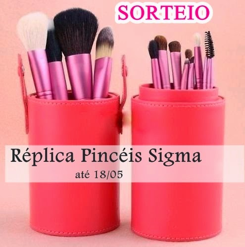 http://sorteiosmais.blogspot.com.br/2014/04/sorteio-do-blog-kit-replica-de-pinceis.html