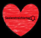 http://polyxena1981.blogspot.de/2014/02/polyxena-und-ihre-seelenstreichler_20.html