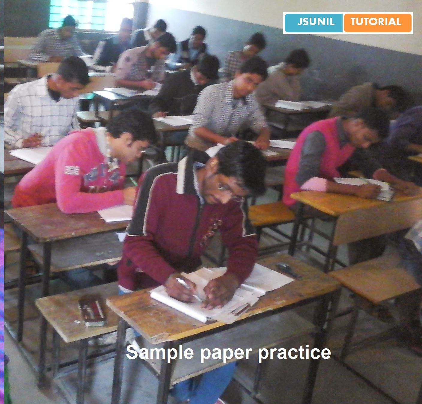 Class   CBSE Sample paper Science for SA    Sep        JSUNIL     AglaSem Schools Cbse class    computer science sample paper sa            learncbse in  learncbse in               HALF
