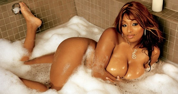 toccara jones naked pictures