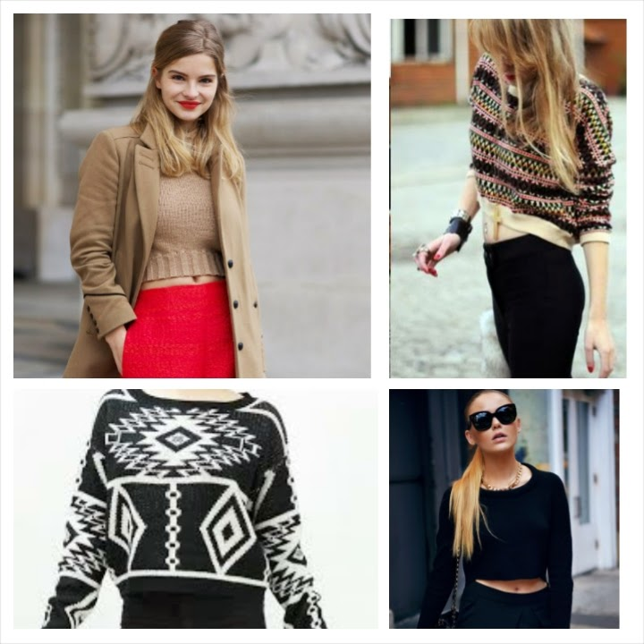 Best stylish sweaters this fall