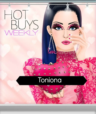 Hot Buys Weekly 1