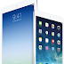 iPad Mini 2 Retina vs iPad Air vs iPad 2 vs iPad Mini Specs Comparison