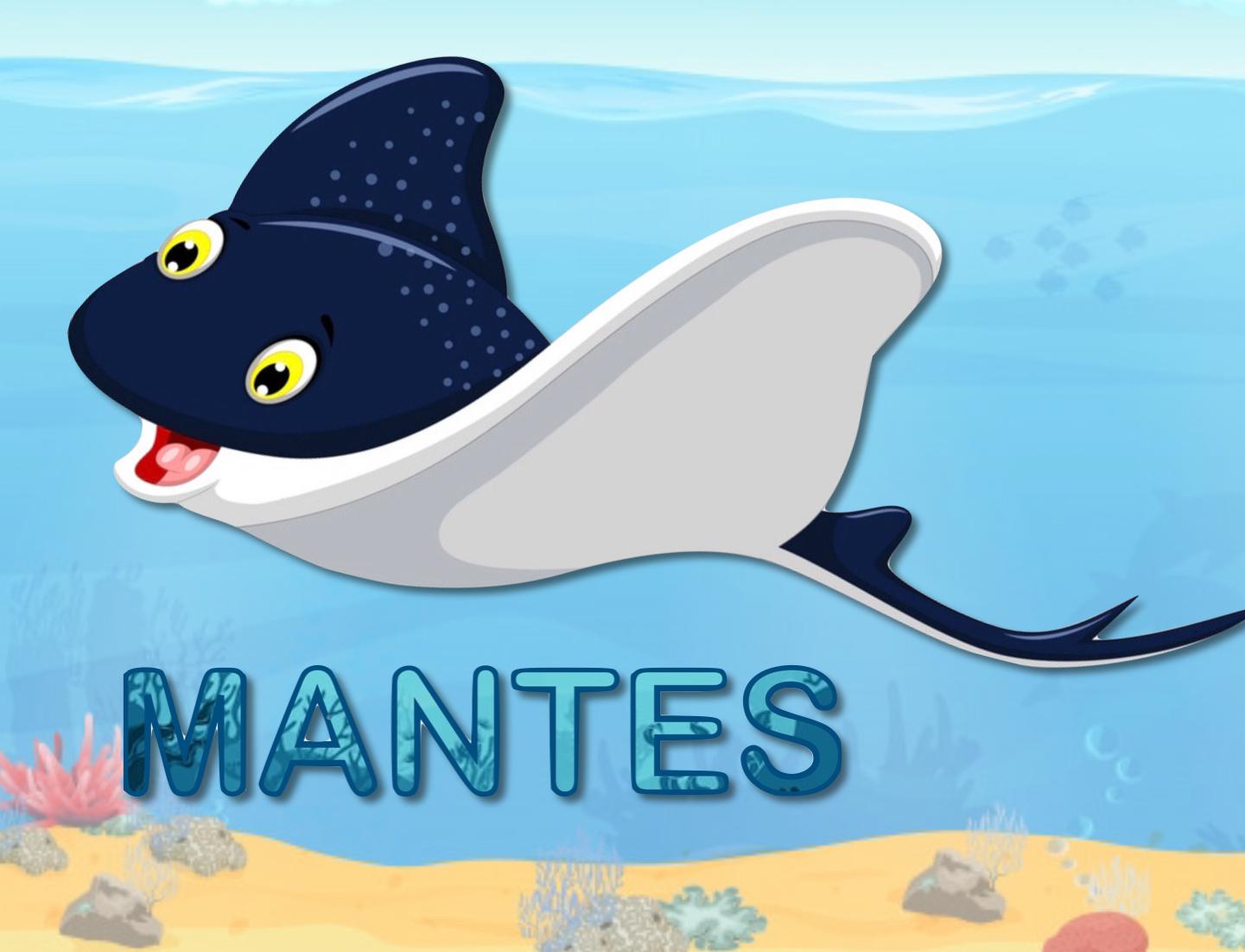 EI4A MANTES