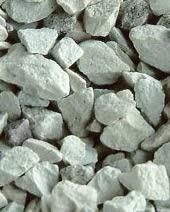 la+zeolita+el+mineral+m%C3%A1gico+la+vis