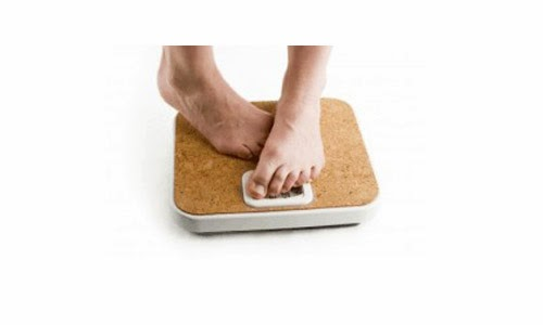 Weight Loss Tips │ Weight Loss Bonus