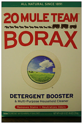borax.jpg