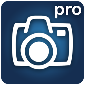 Screenshot Ultimate Pro Apk Full Version
