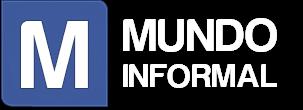 .::Mundo Informal::.