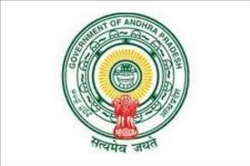 AP State Civil Supplies Recruitment 2013