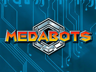 Medabots ~ Metabee version (RPG GBA) Download   Gaming & Entertainment