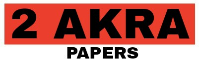 2 Akra Papers