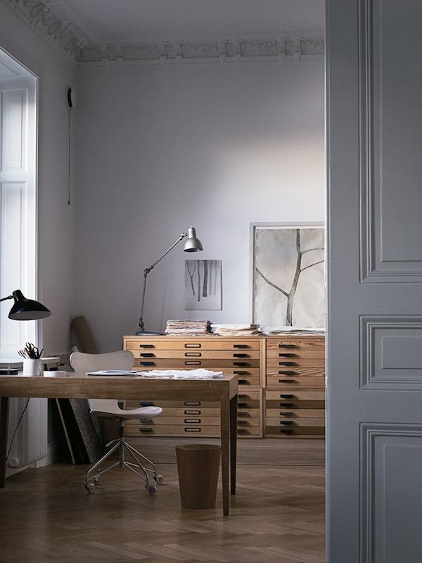 Gamla Koksstolar : design koksstolar  CREATIVE LIVING from a Scandinavian Perspective