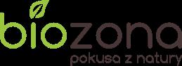 biozona.pl