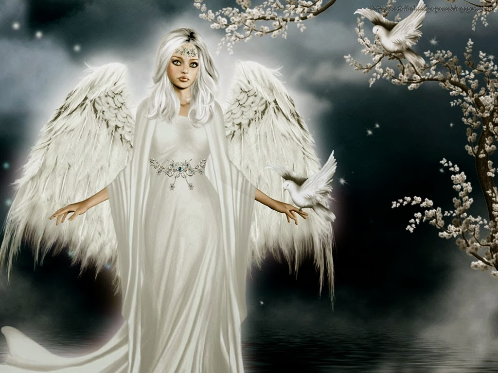 Great   Wallpaper Horse Angel - beautiful-angel-hd-wallpapers-%25288%2529  Pic_964926.jpg