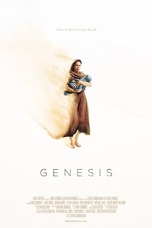 O Livro de Gênesis Torrent Download