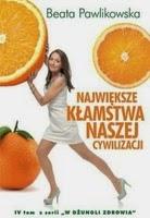 http://www.empik.com/najwieksze-klamstwa-naszej-cywilizacji-pawlikowska-beata,p1106589620,ksiazka-p
