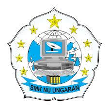 Loker Guru SMK NU ungaran