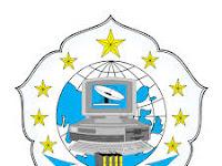 LOKER TERBARU SEMARANG GURU SMK NU UNGARAN HINGGA 8 JULI 2015