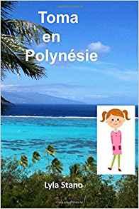 TOMA et la Polynésie