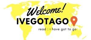 ivegotago.com