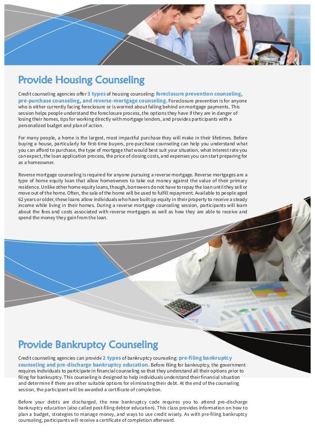 Provident loan association