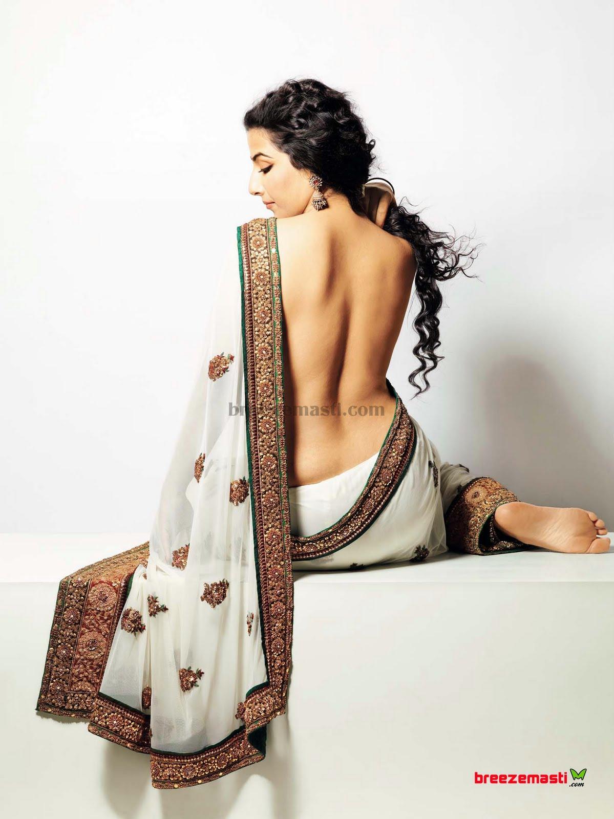 http://1.bp.blogspot.com/-HY-3upLj0Xo/TdK5kPji8FI/AAAAAAAAd5M/I7iwDwOlyCU/s1600/vidhya_balan_hot__stills__3_.jpg