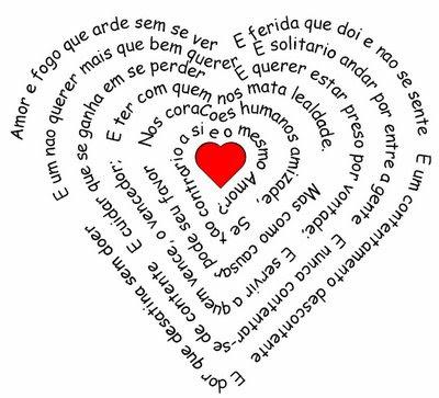 poema.jpg (320×290)