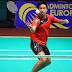 Live Score Kualifikasi French Open Badminton Super Series 2015