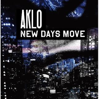 AKLO - NEW DAYS MOVE