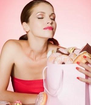 как обуздать аппетит и похудеть отзывы похудевших