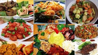 Catering Makanan di Lampung, Catering Makanan termurah di Lampung, Jasa Catering Makanan di Lampung Cepat dan hemat, Catering Makanan untuk pesta pernikahan/ ulang tahun di Lampung