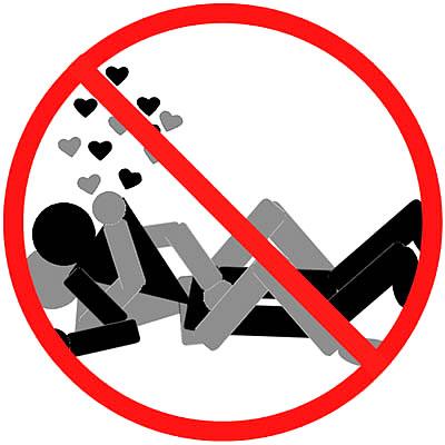 Обойти запрет порно