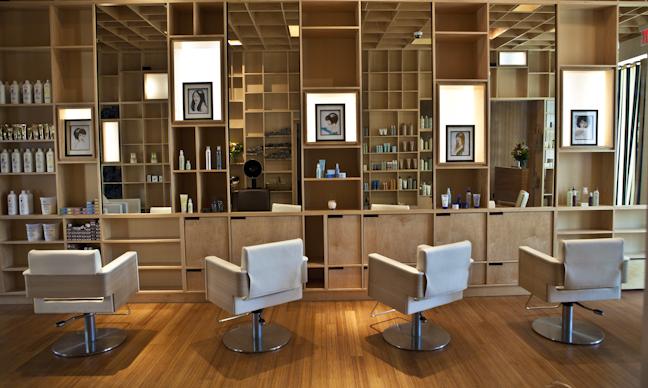 Brooklyn spa salon hair salon brooklyn beauty salon p a r for Furniture 86th street brooklyn