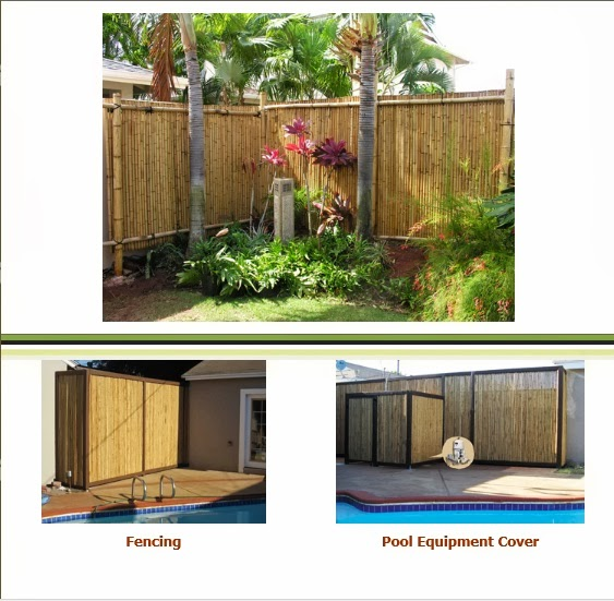 Bamboo Cane Fencing Natural Color 1 And 1/2 Inch Diameter Deals Bamboo  Backyards And Patio Fence Panel Rolls Building Natural Fence Easily By  Rolled Bamboo ...