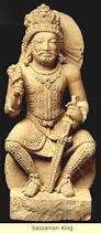 An ancient civilization that was originally called Haltam.