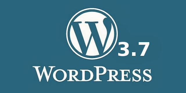 The New Version Of WordPress For Your Website