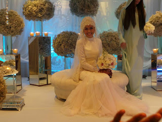 gambar kahwin liyana jasmay dan fathuddin mazlan