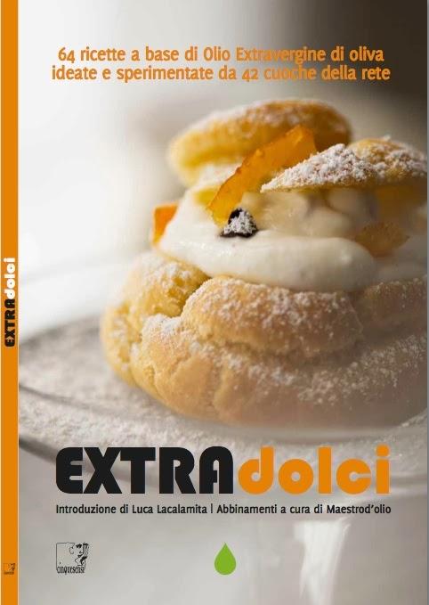 http://editore.cinquesensi.it/libro.php?id=321